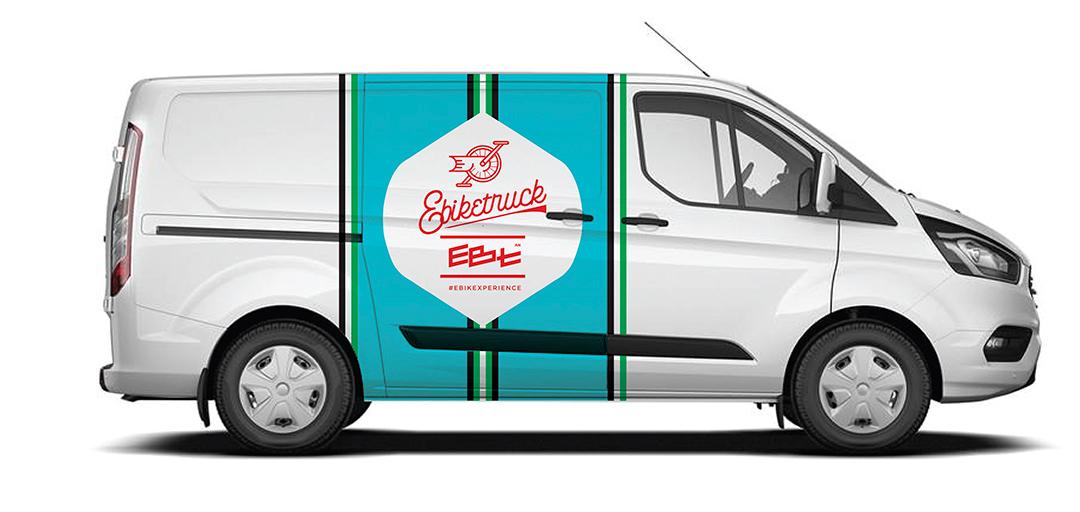 ebike-truck