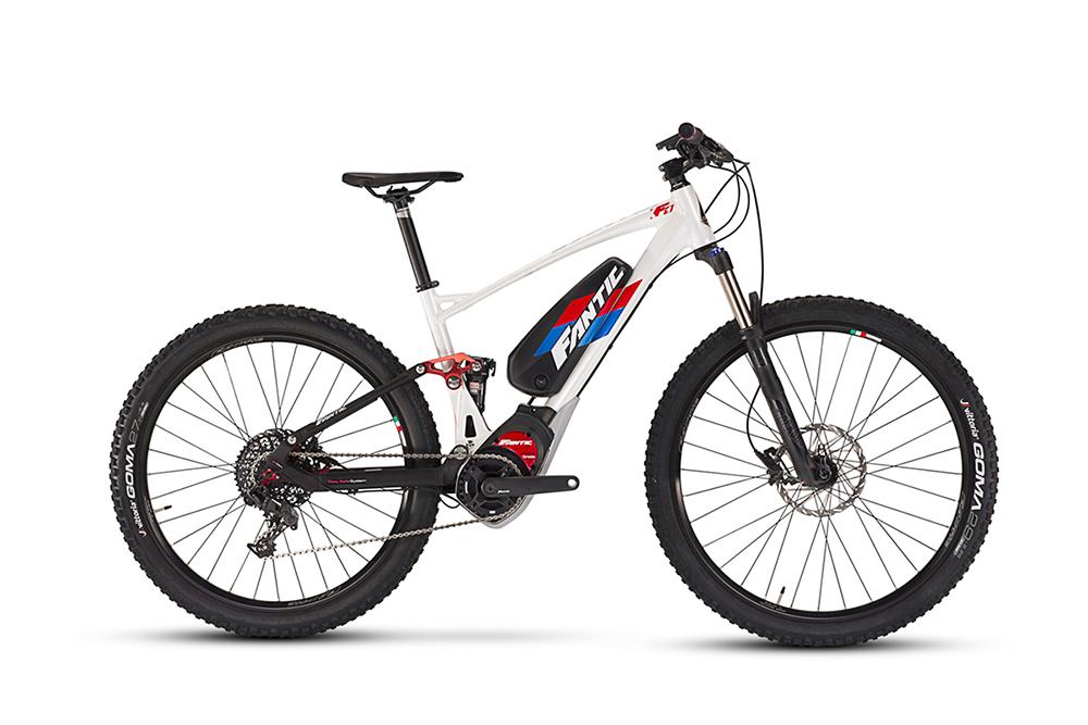 ebiketruck-noleggio-bicicletta
