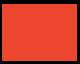 logo-divider